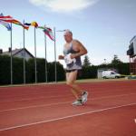17. Varaždinski polumaraton - 21.1K - finiseri-Petkovic