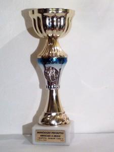 Kros 2004