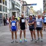 RI maraton