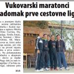 Vukovarske novine 1