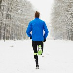 Winter-Running-Guide_2